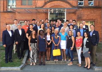 Export-Partner-Meeting 2016