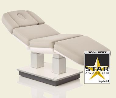 Star_Award - TopHotel