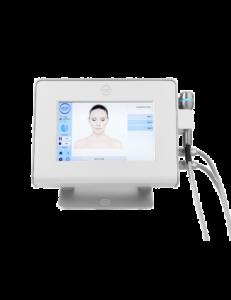 Kosmetikgeräte im Onlineshop von IONTO-COMED