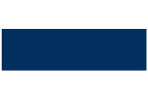 RefectoCil Produkte im Onlineshop von IONTO-COMED kaufen