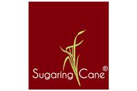 Sugaring Cane Produkte im Onlineshop von IONTO-COMED kaufen