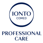 Pflegeserie IONTO-COMED Professional Care